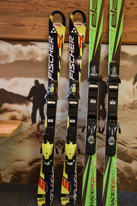 die besten ski neuheiten 2017 18